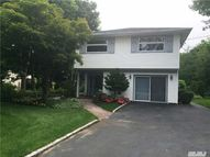 42 Old East Neck Rd Melville NY, 11747