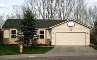 1512 Birmingham Dr Fort Collins CO, 80526