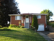 1401 Marion Drive Finleyville PA, 15332