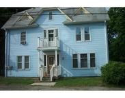 37 Fairmount Street Clinton MA, 01510
