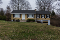 431 Woodfern Rd Hillsborough NJ, 08844