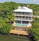 27 Lake Shore Dr Key Largo FL, 33037