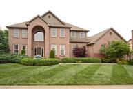 7540 Timberfield Ln Indianapolis IN, 46259