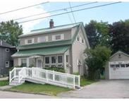 850 Fourth Ave Berlin NH, 03570