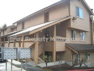 12600 57th Ave S D201 Seattle WA, 98178