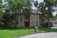 5926 Rocky Brook Dr Kingwood TX, 77345