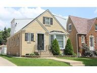 1931 N Newcastle Avenue Chicago IL, 60707