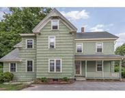 6 Central St Rowley MA, 01969