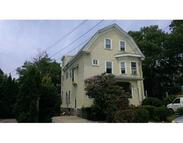 38-40 Laurel St Watertown MA, 02472