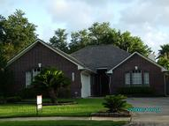 14218 Whitlock Dr Houston TX, 77062