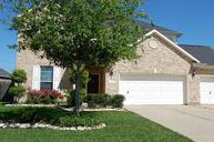 2003 Lazy Hollow Ct Pearland TX, 77581