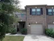 4214 Brinkley #B Houston TX, 77051