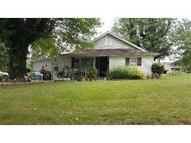 6293 Barbourville Road London KY, 40744