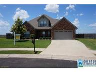 141 Waterford Cove Dr Calera AL, 35040