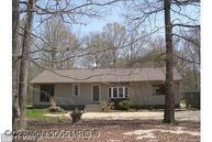 Address Not Disclosed Centreville MD, 21617