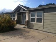 131 Erin Ct. Roseburg OR, 97471