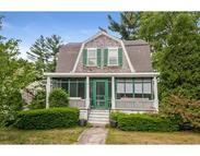 65 Front Street Marion MA, 02738