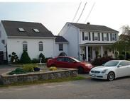 137 Riley Ave Somerset MA, 02726