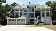 714 Japonica Midway GA, 31320