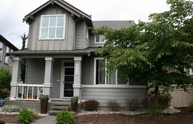 5834 Vermont Ave Se Lacey WA, 98513