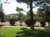 65 Verde Valley School Rd. # E-22 Sedona AZ, 86351
