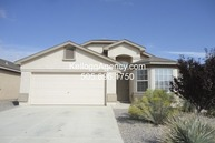 637 Peaceful Meadows Rio Rancho NM, 87144