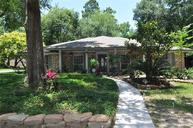 3103 Riverlawn Dr Kingwood TX, 77339