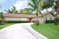 1170 Widgeon Rd Wellington FL, 33414