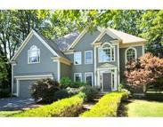 35 Pheasant Hollow Rd Natick MA, 01760