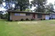 1313 Woodfall Drive Midfield AL, 35228