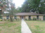 424 Nw 101st Terrace Gainesville FL, 32607
