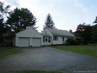 363 Tower Hill Rd Chaplin CT, 06235