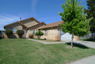 791 Morgan Ranch Circle Galt CA, 95632