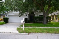 4422 King Edward Dr Orlando FL, 32826