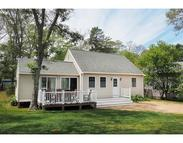 12 Monahegan Ave Oak Bluffs MA, 02557