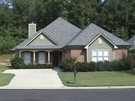 191 Narrows Peak Circle Birmingham AL, 35242