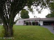 5725 W Middletown Rd Canfield OH, 44406