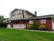 207 Reedsville Rd Schuylkill Haven PA, 17972