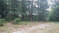 0 Log Cabin Road Lot 2 Altamont TN, 37301