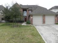 823 Mcintosh Bend Stafford TX, 77477