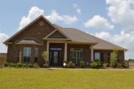927 Cheshire Dr Cantonment FL, 32533