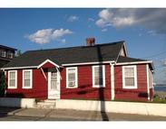 54 W Central Ave Onset MA, 02558