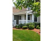 39 Country Hill Road Holden MA, 01520
