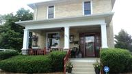 307 S Park Drive Baltimore OH, 43105