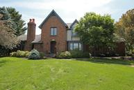 1124 Dejoan Court Columbus OH, 43228