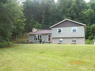29346 Hide Away Hills Road Logan OH, 43138