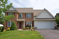 541 Bald Eagle Court Lancaster PA, 17601