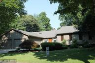 2809 Broadview Terrace Annapolis MD, 21401