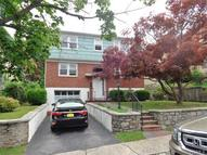 48 Cowles Avenue Yonkers NY, 10704