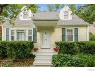 15 Maywood Avenue Rye Brook NY, 10573